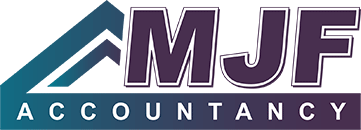 MJF Accountancy Ltd logo